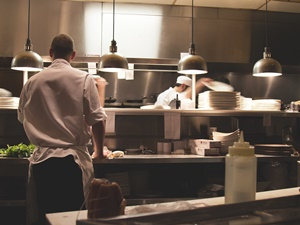 kitchen-731351_300